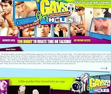 gaysgloryholes